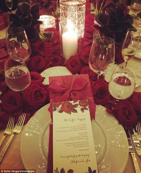 sofia_vergara_wedding_4