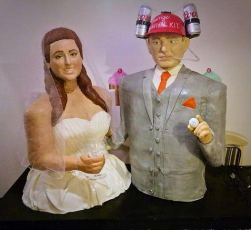 lifesize_wedding_cake_1