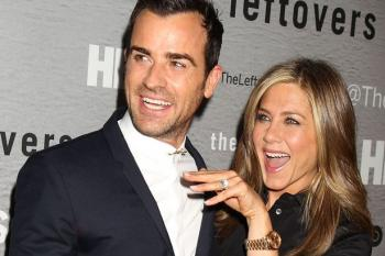 justin-theroux-and-jennifer-aniston