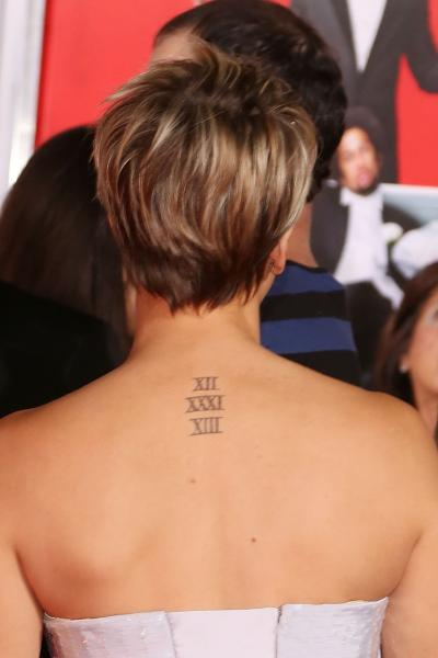 kaley_cuoco_wedding_date_tattoo