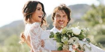 nikki_reed_wedding