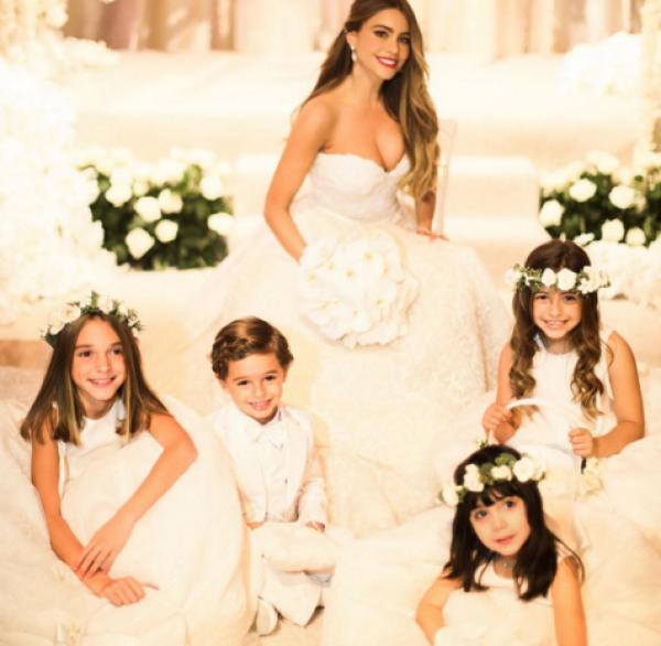 sofia_vergara_wedding_1