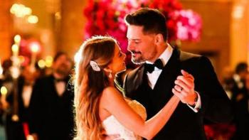 sofia_vergara_wedding_first_dance
