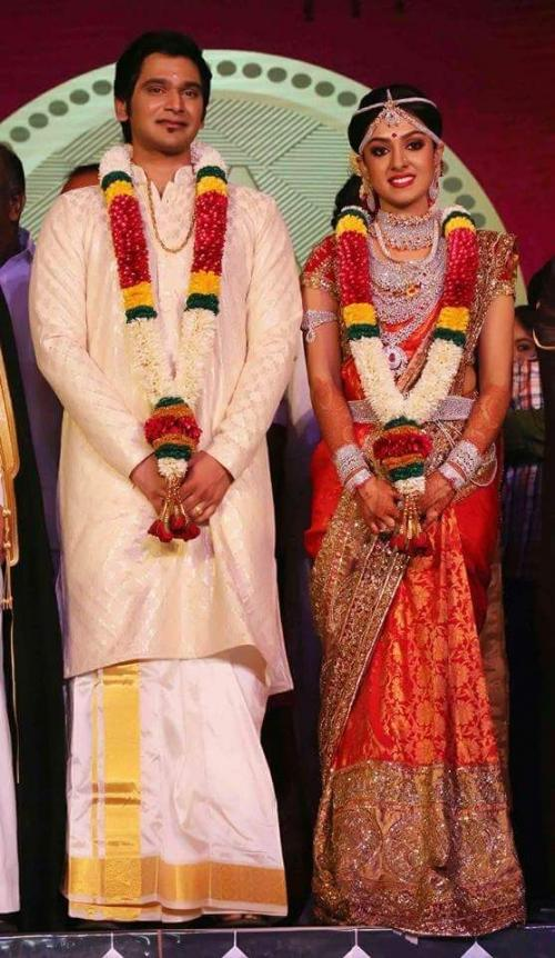 pillai_wedding_2