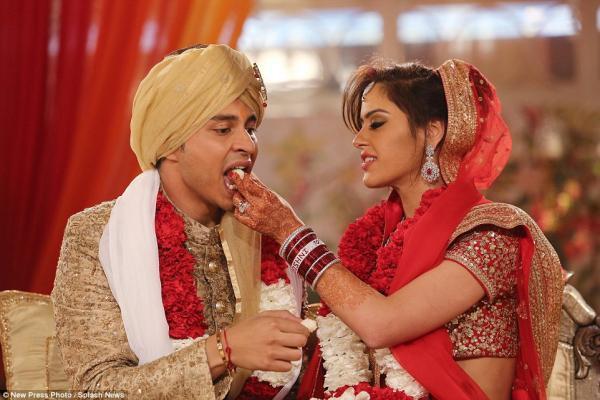 rohan_mehta_wedding_10
