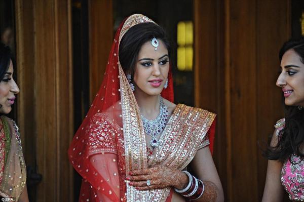 rohan_mehta_wedding_3