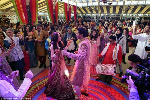 rohan_mehta_wedding_4
