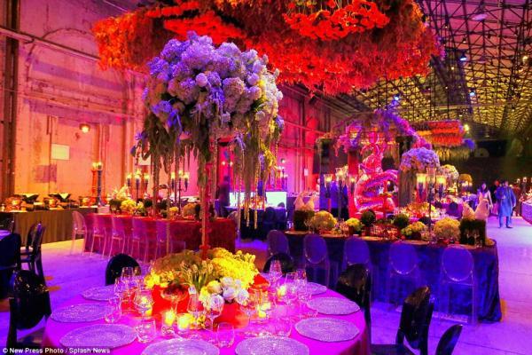 rohan_mehta_wedding_8