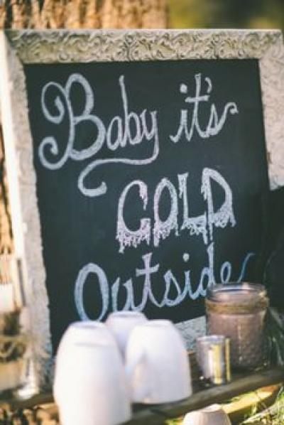 christmas_wedding_signs