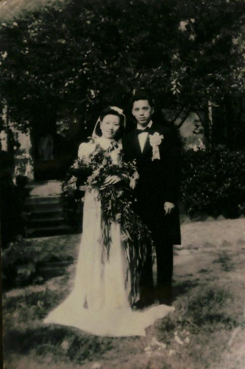 couple_70_years