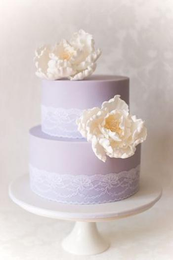 lavender_wedding_cake