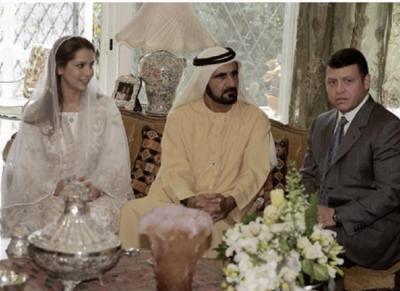 sheikh_mohammed_bin_rashed_al_maktoum_and_princess_haya_al_hussein