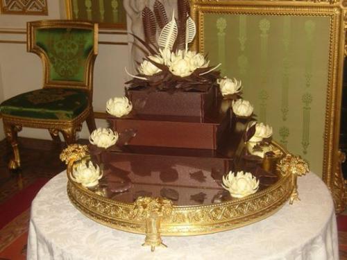 williamandkate_wedding_cake