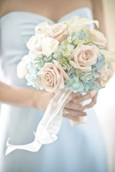 rose_quartz_and_serenity_wedding_2016_bouquet