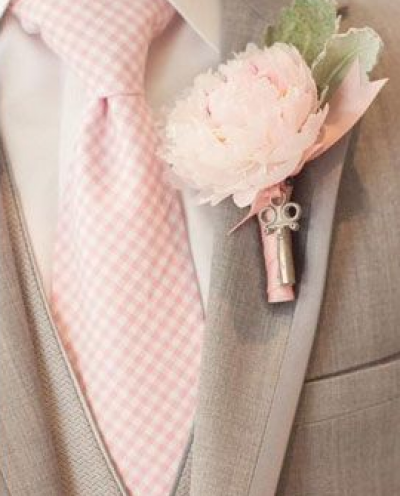 rose_quartz_wedding_2016_
