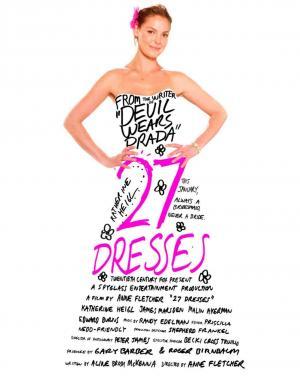 27_dresses