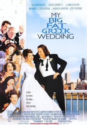 my_big_fat_greek_wedding
