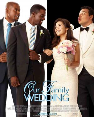 our_family_wedding