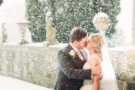 winter-wedding-blizzard