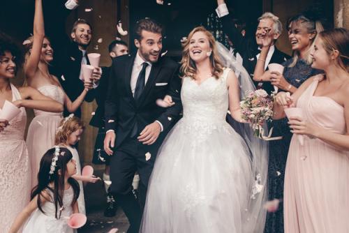 davids_bridals_new_ad_campaign_1