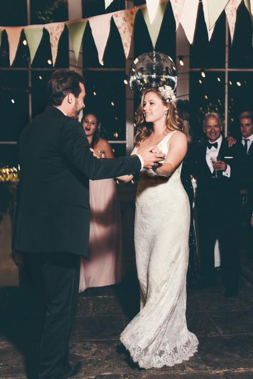 davids_bridals_new_ad_campaign_2
