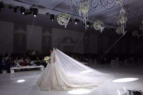 sheikha_sarah_khaled_abdullah_al_sabah_wedding