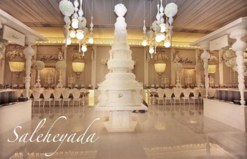 sheikha_sarah_khaled_abdullah_al_sabah_wedding_5