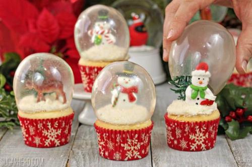 snow_globe_cupcakes