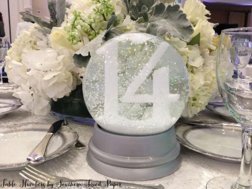 snow_globes_table_number
