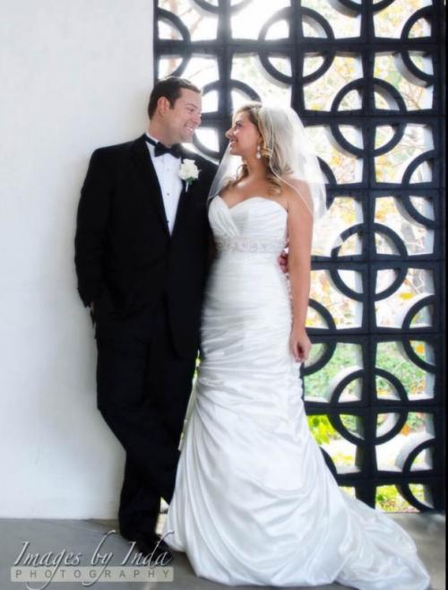 max_adler_wedding_1