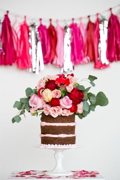 a_piece_o_cake