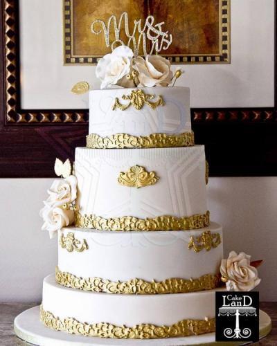 cake_land_2