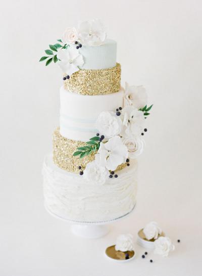jenna_rae_cake