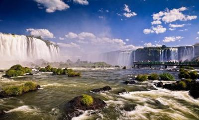 foz_do_iguacu_brazil