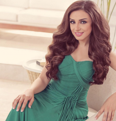angham_makeup_and_hair