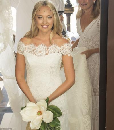 jessica_sepel_wedding_1