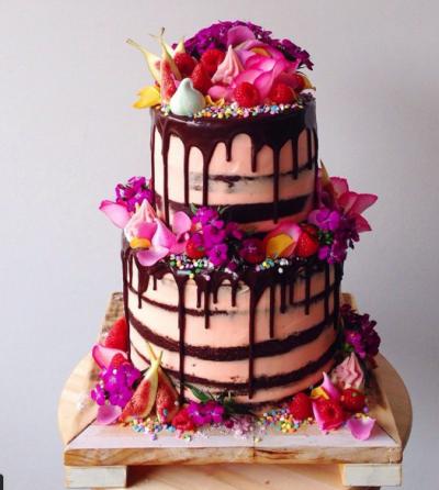 katherine_sabbath_wedding_cake