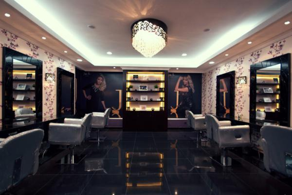 Maison De Joelle Riyadh
