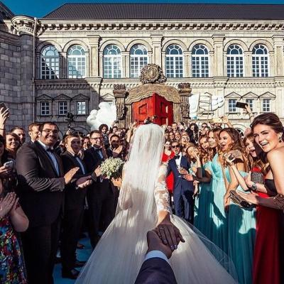 murad_osmann_and_natalia_zakharova_wedding_9
