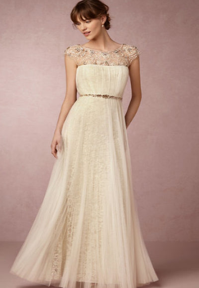 marchesa_and_bhldn_