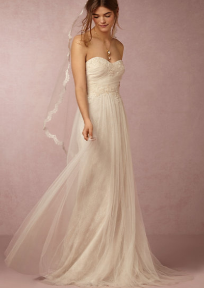 marchesa_and_bhldn_3