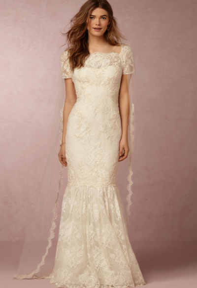 marchesa_and_bhldn_4