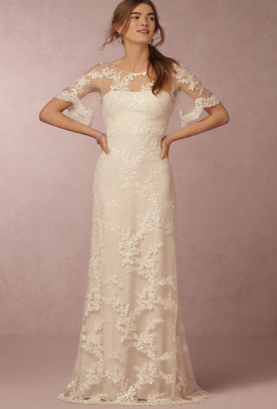 marchesa_and_bhldn_5