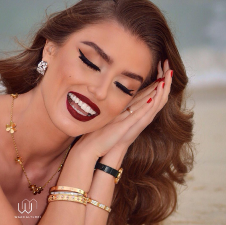 waad_al_turki_makeup_2