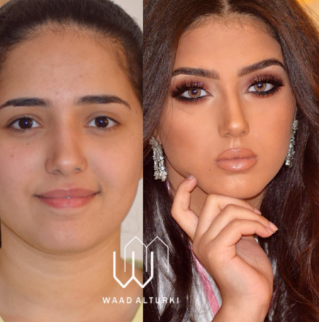waad_al_turki_makeup_3