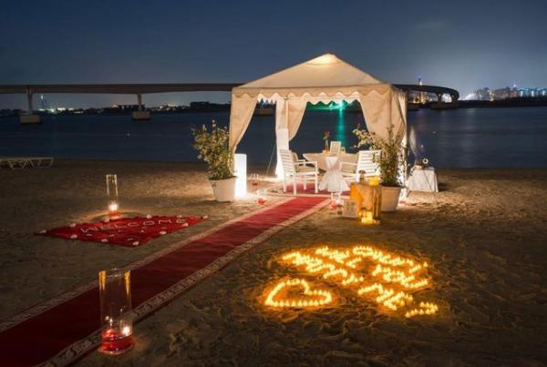 beach_marriage_proposal