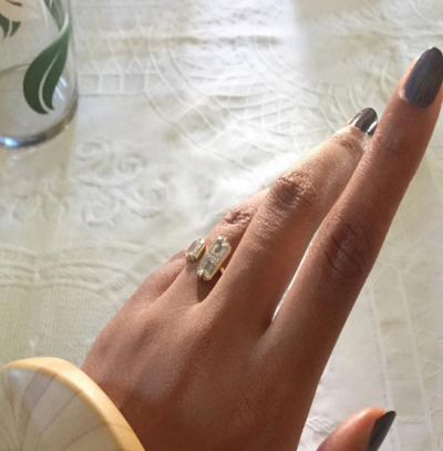 solange_knowles_wedding_ring