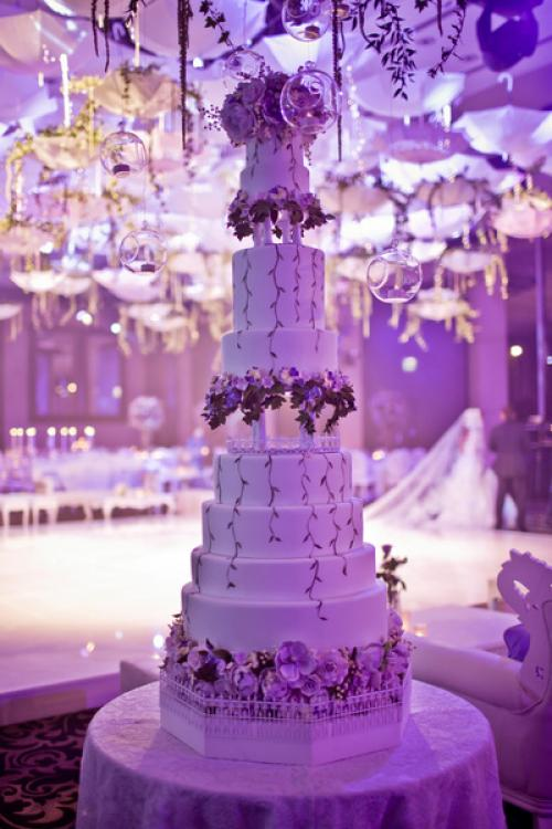 saman_and_ranime_wedding_in_dubai_37