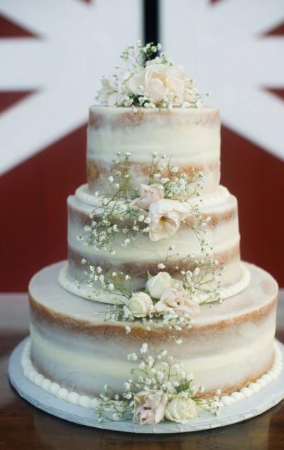 semi_naked_wedding_cake