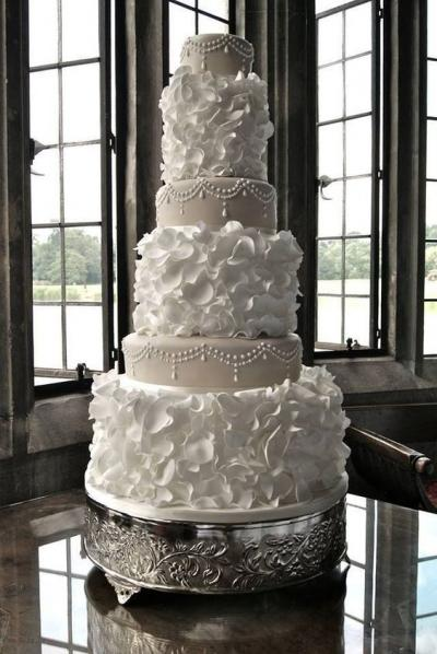 textured_wedding_cake